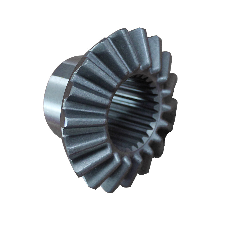Half Axle Gear use for Tractor
