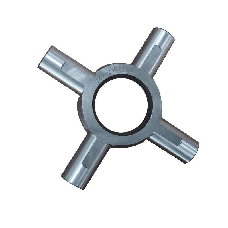 Universal Joint Pin 140