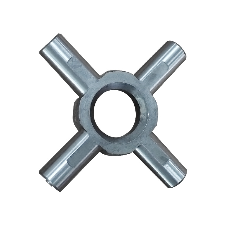 Universal Joint Pin 145