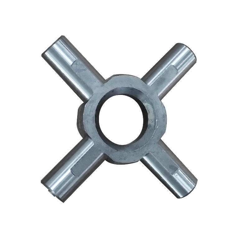 Universal Joint Pin 145