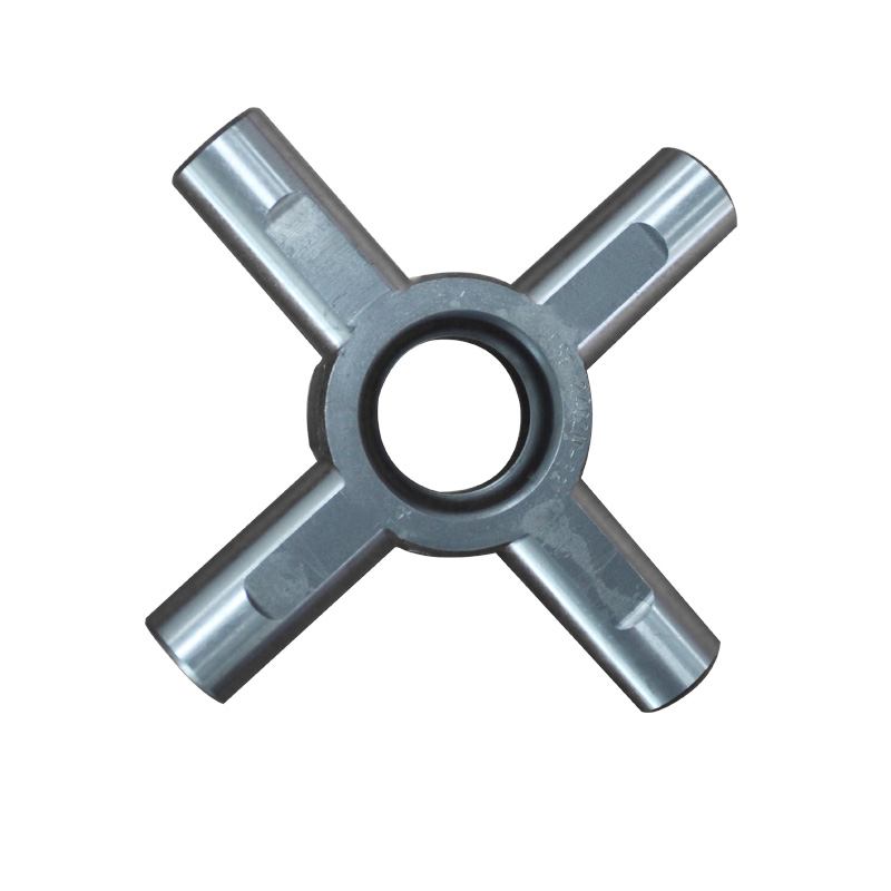Universal Joint Pin 153