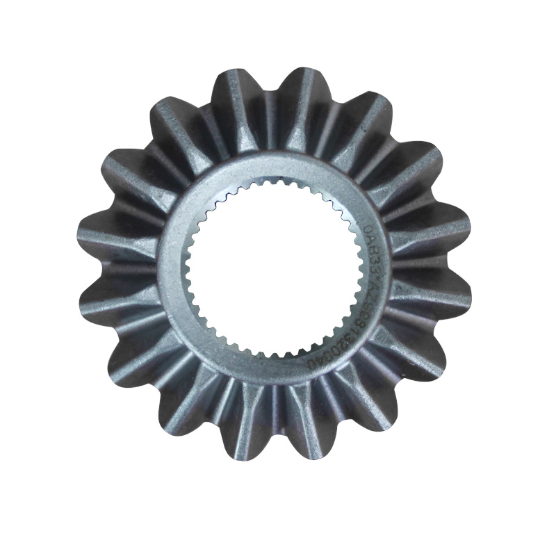 Half Shaft Gear