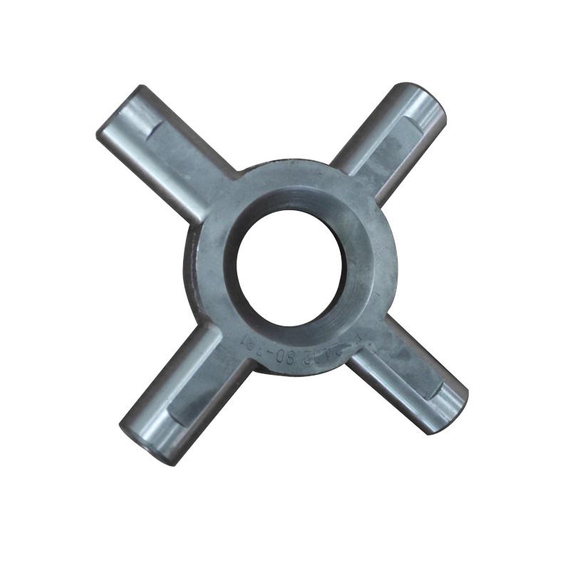 Universal Joint Pin 1080
