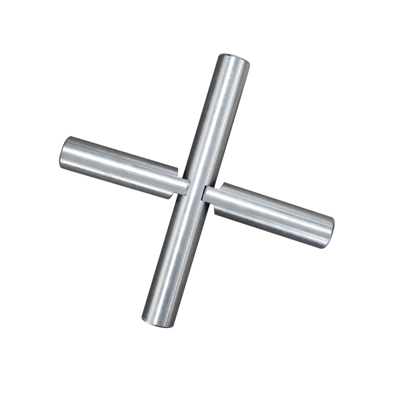 Universal Joint Pin 469