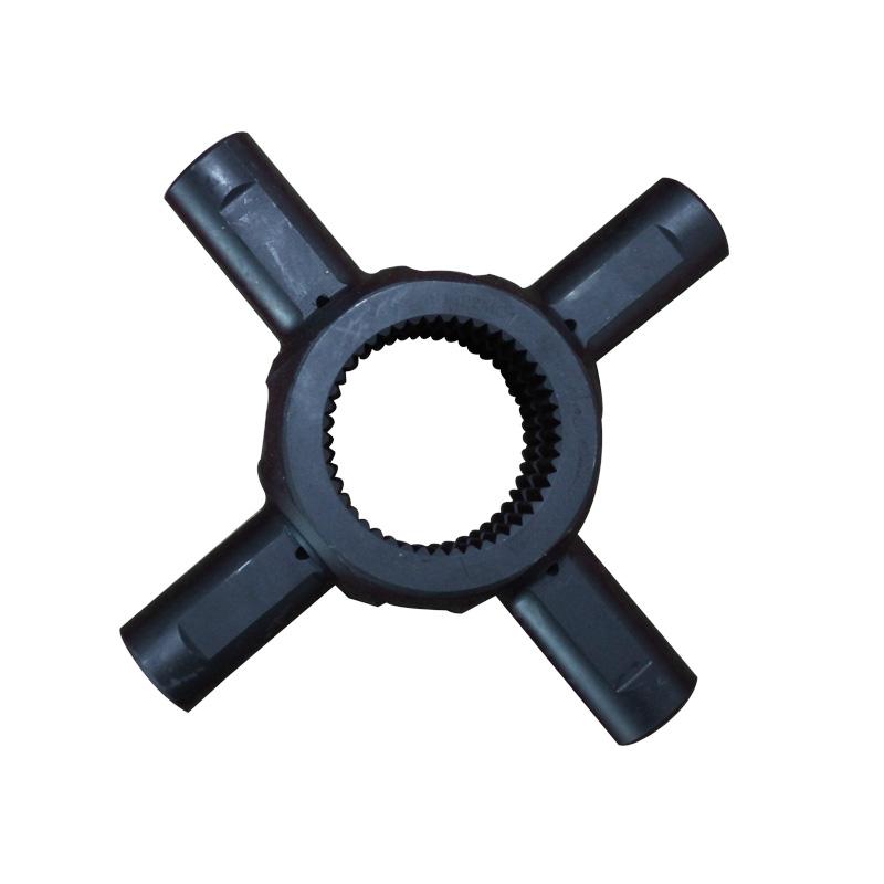 Meritor Bridge Universal Joint Pin