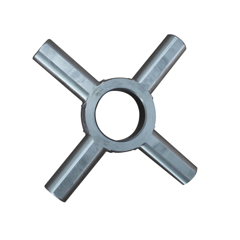 STR24 Universal Joint Pin