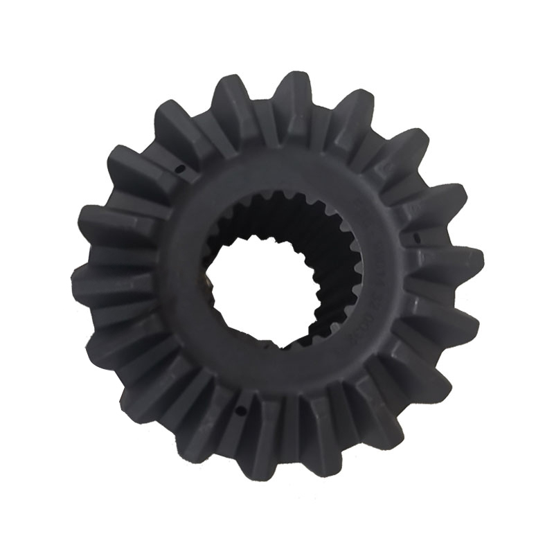Tractor Differential Mechanism Half Axle Gear