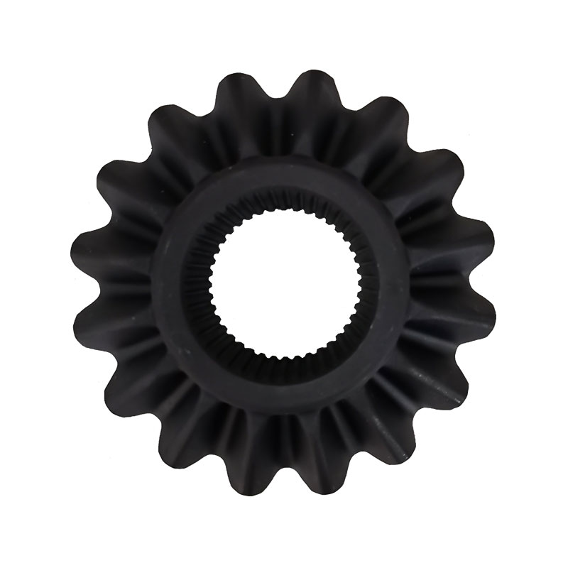 Hot Sale Half Axle Gear