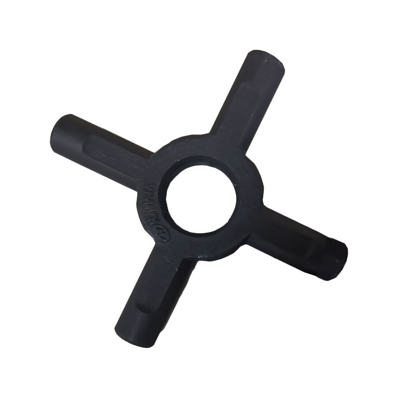 130 Universal Joint Pin