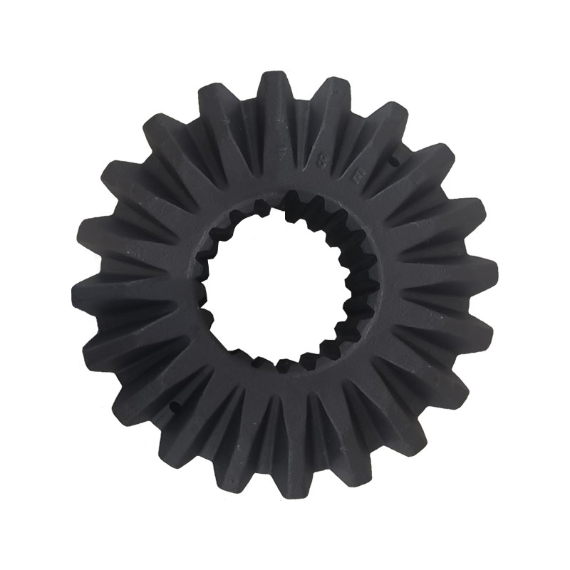 Dongfeng Axle Parts Differential Side Gear
