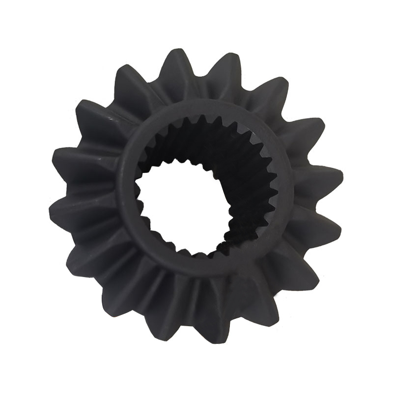 Bevel Gear Pinion 3050900018 Half Axle Gear