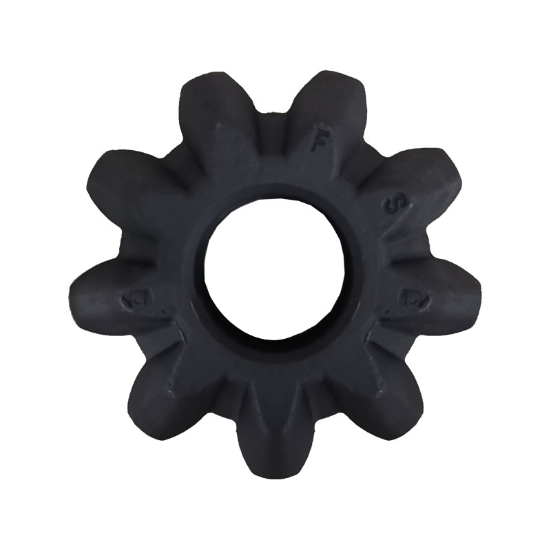 153 Bridge Planetary Gear