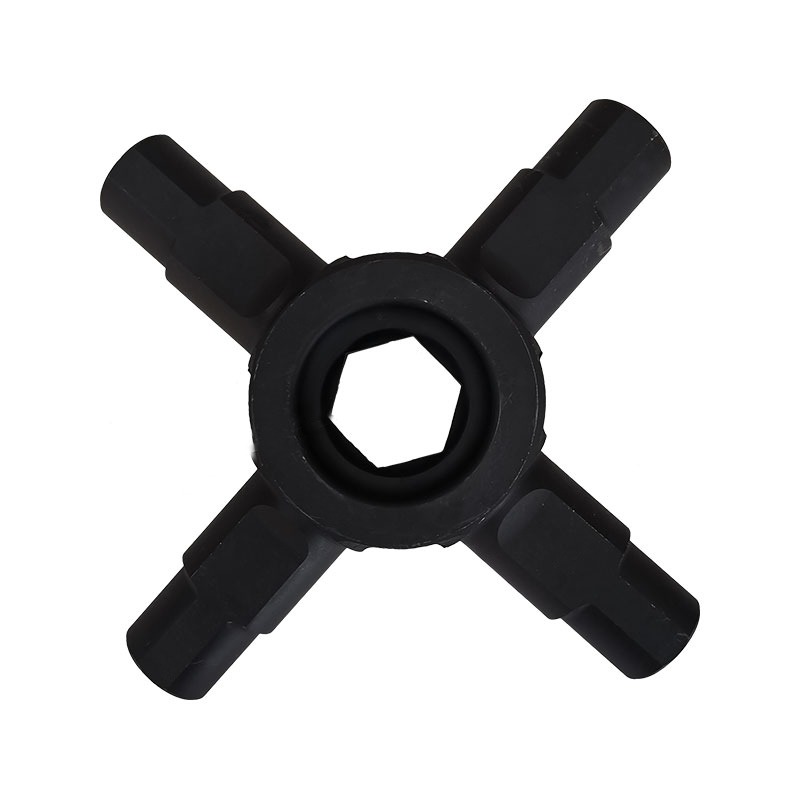 Universal Cross Joint Pin for Differential Kit