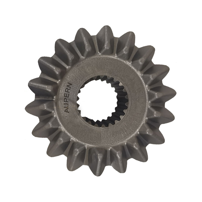 Howo Half Shaft Gear