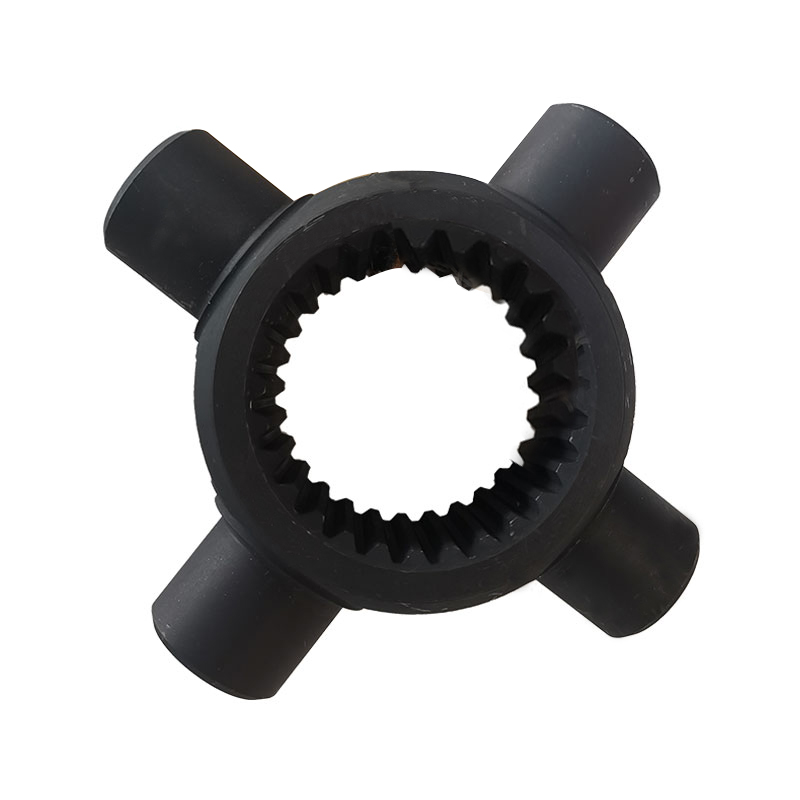 Spare Parts Differential Pinion Cross Spider