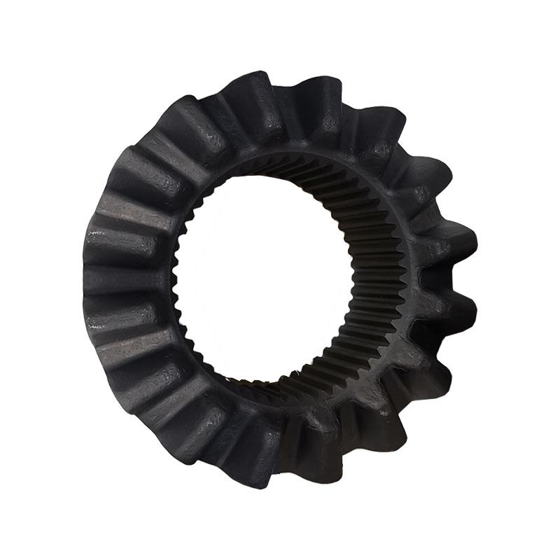 Axle Parts Half Shaft Gear
