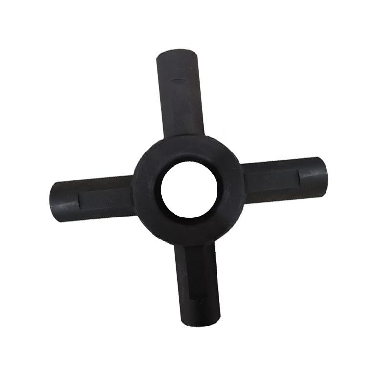457 Universal Joint Pin