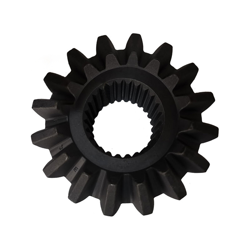 High quality 460 Small Hole Half Axle Gear