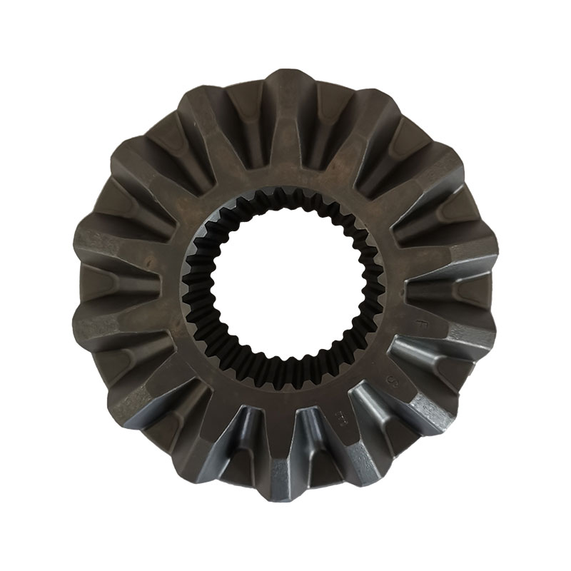 Differential Side gear Half shaft Axle Gear