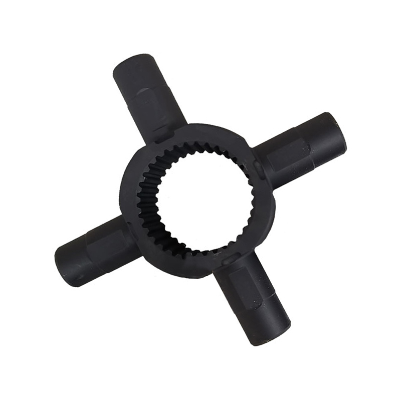 Axle Parts for high quality Cross Shaft
