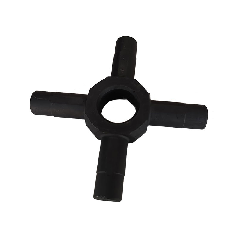 Truck part Cross shaft