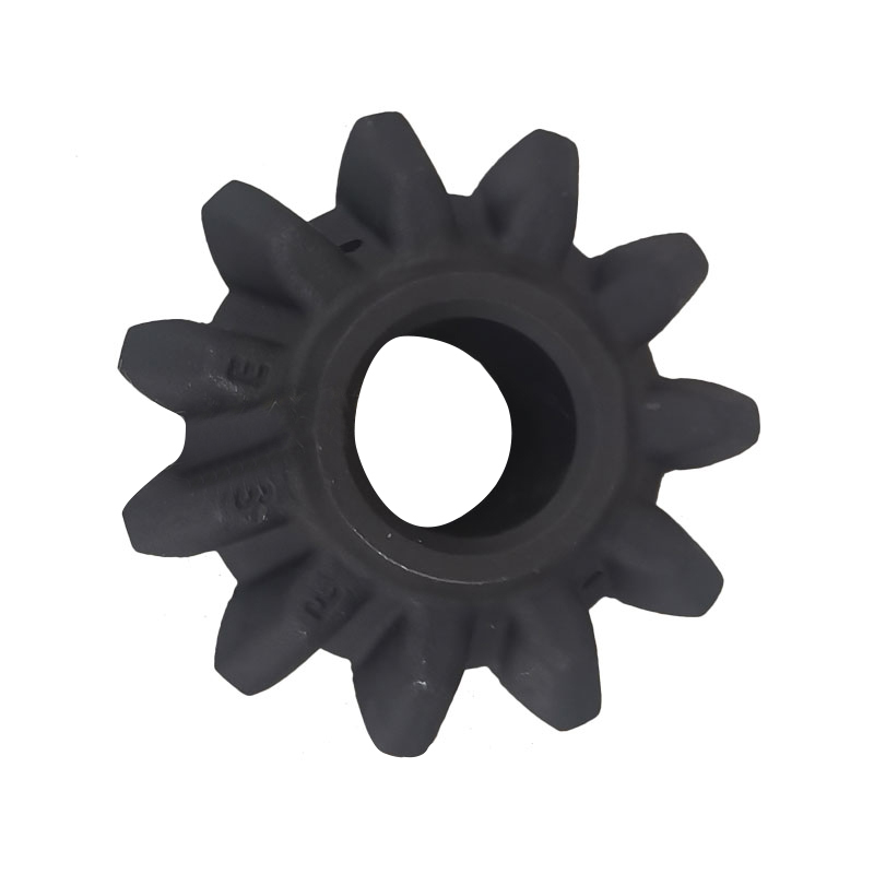 STR Planetary Gear 0010