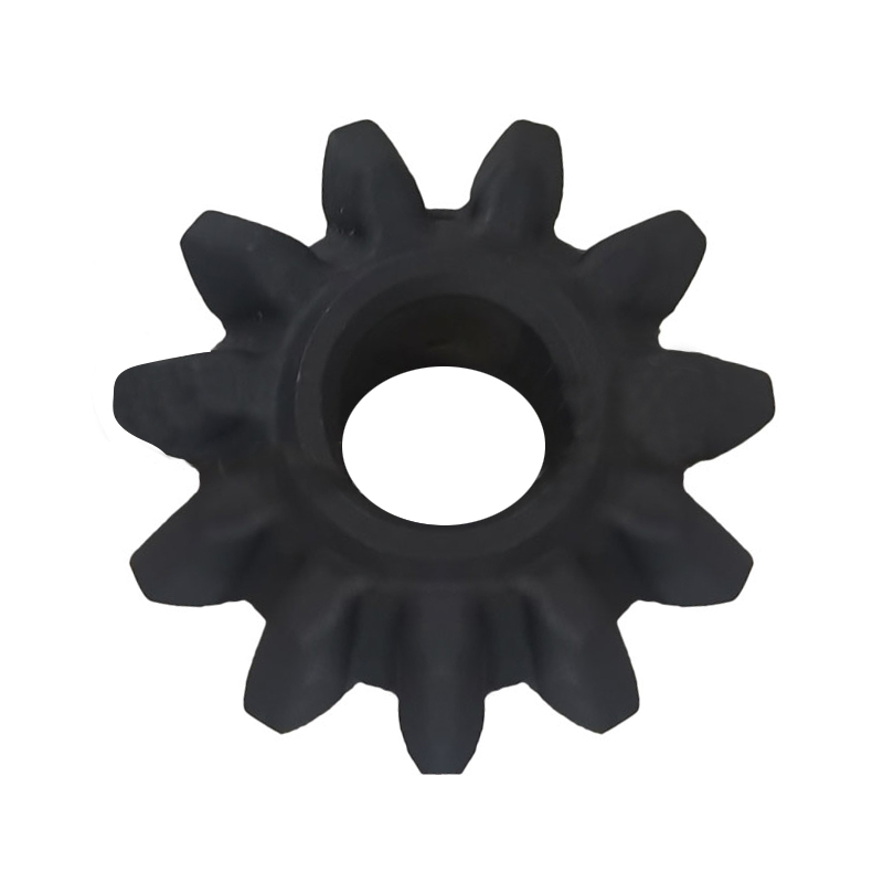 STR Planetary Gear 0052