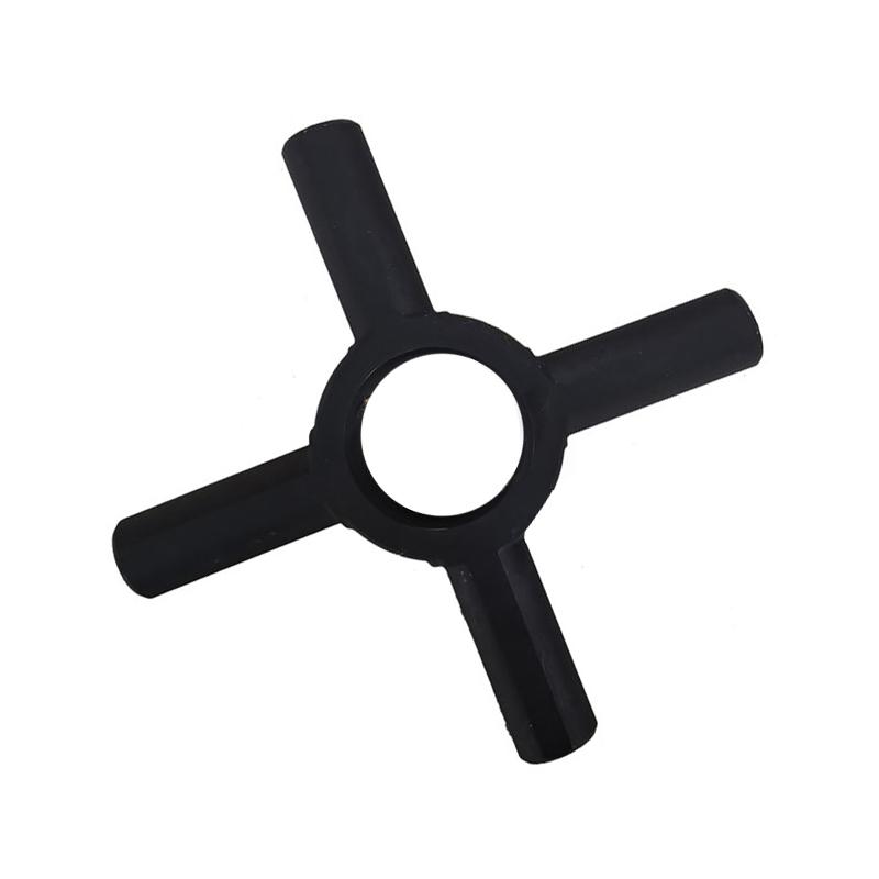 Black Truck Cross Shaft