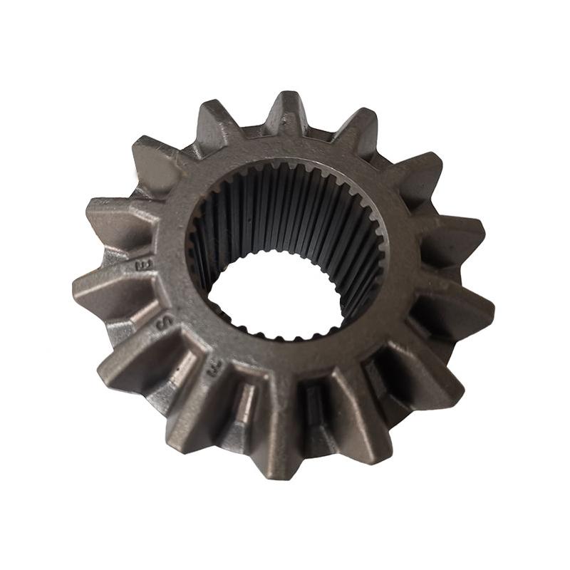 Wheel loader New 153 Half Axle Gear